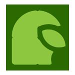 icon - Slider-1